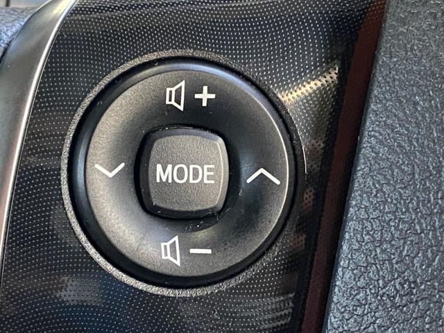 X 4WD・禁煙・寒冷地仕様・衝突被害軽減システム・レーンアシスト・バックカメラ・社外SDナビ・ワンセグ・CD・USB・ETC・(28枚目)