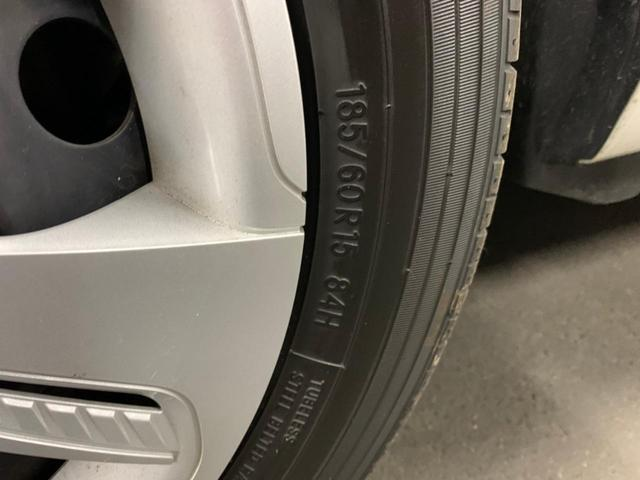 X 4WD・禁煙・寒冷地仕様・衝突被害軽減システム・レーンアシスト・バックカメラ・社外SDナビ・ワンセグ・CD・USB・ETC・(36枚目)