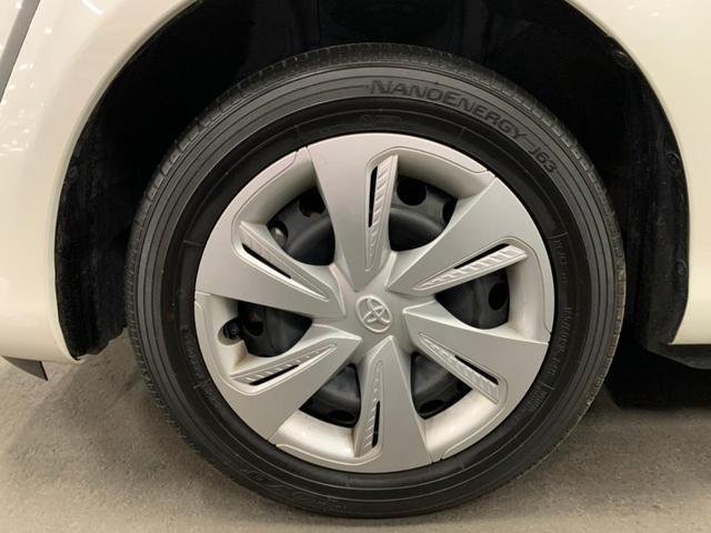 X 4WD・禁煙・寒冷地仕様・衝突被害軽減システム・レーンアシスト・バックカメラ・社外SDナビ・ワンセグ・CD・USB・ETC・(37枚目)