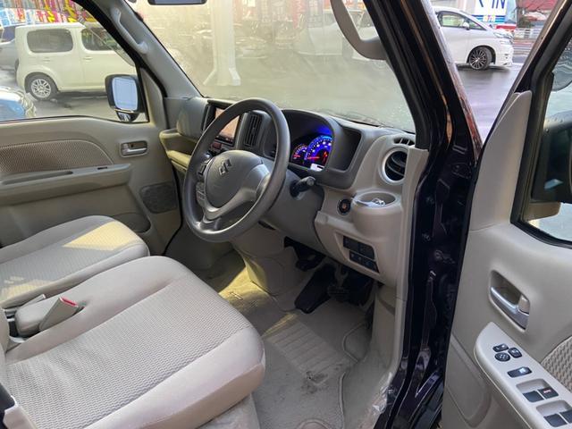 PZターボスペシャル 禁煙・4WD・リフトアップ・衝突被害軽減システム・リアモニター・SDナビ・フルセグTV・BLUETOOTH・バックカメラ・ETC・両側電動スライドドア・社外エンジンスターター(12枚目)