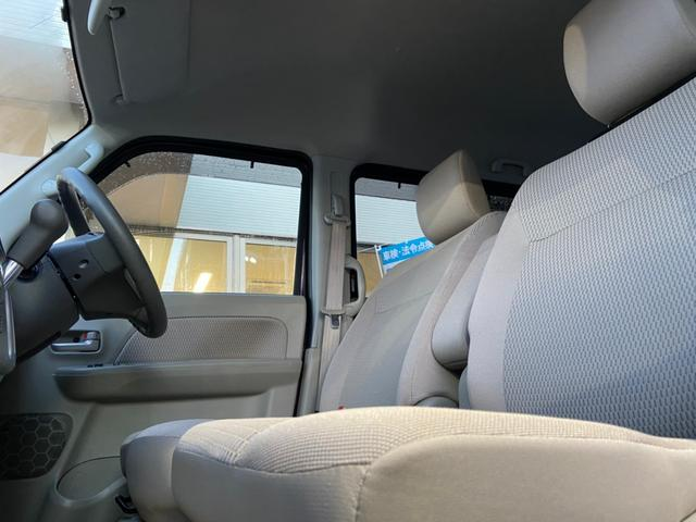 PZターボスペシャル 禁煙・4WD・リフトアップ・衝突被害軽減システム・リアモニター・SDナビ・フルセグTV・BLUETOOTH・バックカメラ・ETC・両側電動スライドドア・社外エンジンスターター(15枚目)