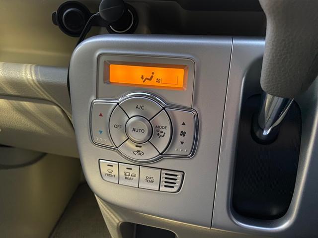 PZターボスペシャル 禁煙・4WD・リフトアップ・衝突被害軽減システム・リアモニター・SDナビ・フルセグTV・BLUETOOTH・バックカメラ・ETC・両側電動スライドドア・社外エンジンスターター(24枚目)