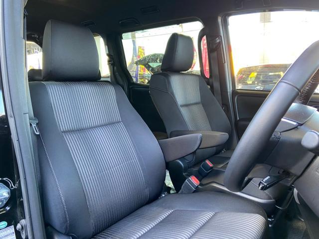ZS 煌 4WD・禁煙車・寒冷地仕様・SDナビ・フルセグTV・ブルーレイ・Bluetooth・バックカメラ・純正エンスタ・LEDオートライト・両側電動スライドドア・クルーズコントロール(11枚目)