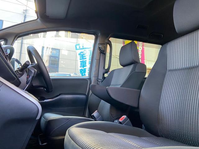 ZS 煌 4WD・禁煙車・寒冷地仕様・SDナビ・フルセグTV・ブルーレイ・Bluetooth・バックカメラ・純正エンスタ・LEDオートライト・両側電動スライドドア・クルーズコントロール(13枚目)