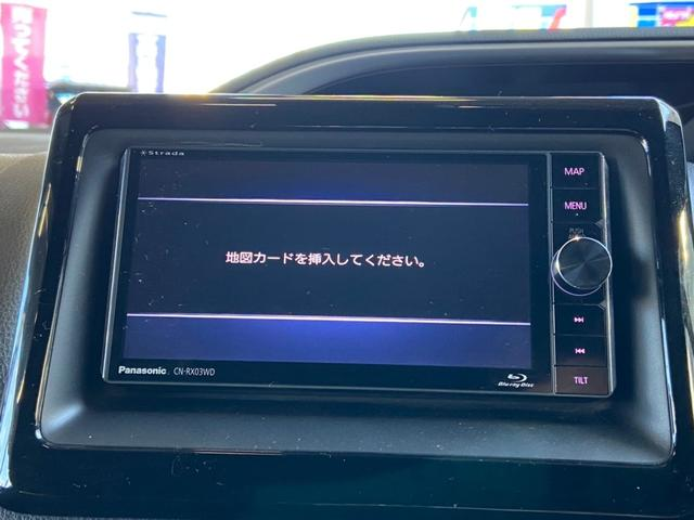 ZS 煌 4WD・禁煙車・寒冷地仕様・SDナビ・フルセグTV・ブルーレイ・Bluetooth・バックカメラ・純正エンスタ・LEDオートライト・両側電動スライドドア・クルーズコントロール(25枚目)