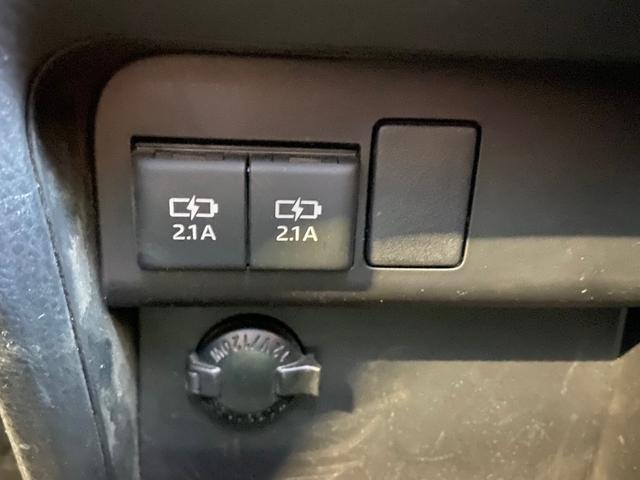 ZS 煌 4WD・禁煙車・寒冷地仕様・SDナビ・フルセグTV・ブルーレイ・Bluetooth・バックカメラ・純正エンスタ・LEDオートライト・両側電動スライドドア・クルーズコントロール(30枚目)