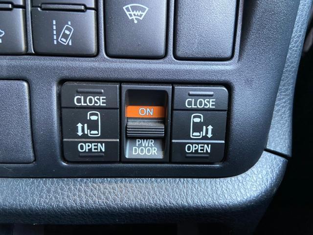 ZS 煌 4WD・禁煙車・寒冷地仕様・SDナビ・フルセグTV・ブルーレイ・Bluetooth・バックカメラ・純正エンスタ・LEDオートライト・両側電動スライドドア・クルーズコントロール(32枚目)