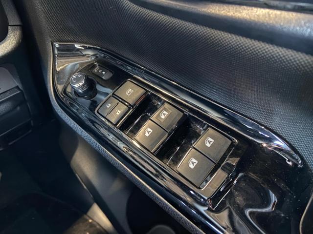 ZS 煌 4WD・禁煙車・寒冷地仕様・SDナビ・フルセグTV・ブルーレイ・Bluetooth・バックカメラ・純正エンスタ・LEDオートライト・両側電動スライドドア・クルーズコントロール(34枚目)