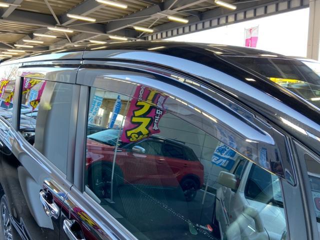 ZS 煌 4WD・禁煙車・寒冷地仕様・SDナビ・フルセグTV・ブルーレイ・Bluetooth・バックカメラ・純正エンスタ・LEDオートライト・両側電動スライドドア・クルーズコントロール(35枚目)