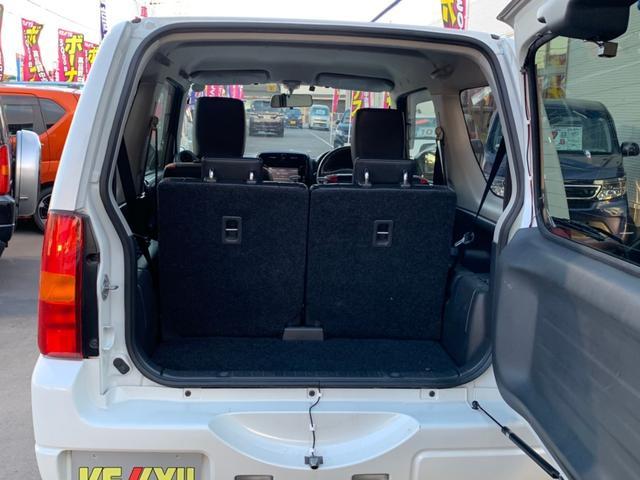 クロスアドベンチャー 禁煙・4WD・SDナビ・バックカメラ・フルセグTV・BLUETOOTH・CD・DVD・純正16インチアルミ・シートヒーター(12枚目)