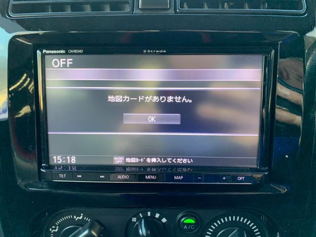 クロスアドベンチャー 禁煙・4WD・SDナビ・バックカメラ・フルセグTV・BLUETOOTH・CD・DVD・純正16インチアルミ・シートヒーター(20枚目)