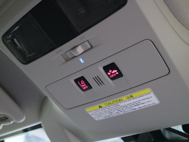 1.6GTアイサイト アドバンスセーフティー・4WD・禁煙・レーダークルーズコントロール・衝突被害軽減システム・レーンアシスト・SDナビ・フルセグTV・BLUETOOTH・バックカメラ・サイドカメラ・(16枚目)