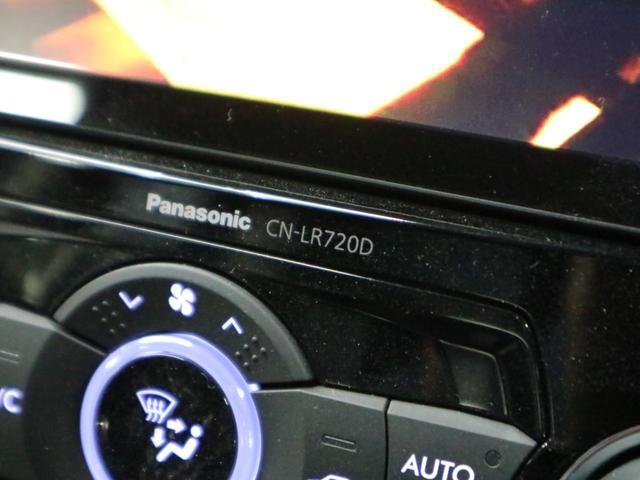 1.6GTアイサイト アドバンスセーフティー・4WD・禁煙・レーダークルーズコントロール・衝突被害軽減システム・レーンアシスト・SDナビ・フルセグTV・BLUETOOTH・バックカメラ・サイドカメラ・(31枚目)