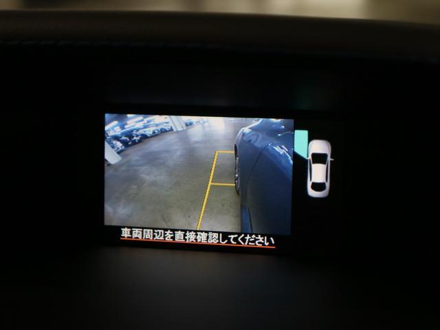 1.6GTアイサイト アドバンスセーフティー・4WD・禁煙・レーダークルーズコントロール・衝突被害軽減システム・レーンアシスト・SDナビ・フルセグTV・BLUETOOTH・バックカメラ・サイドカメラ・(32枚目)