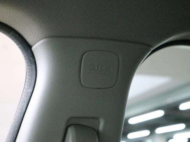 1.6GTアイサイト アドバンスセーフティー・4WD・禁煙・レーダークルーズコントロール・衝突被害軽減システム・レーンアシスト・SDナビ・フルセグTV・BLUETOOTH・バックカメラ・サイドカメラ・(45枚目)