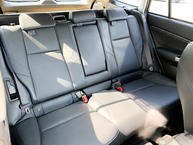 1.6GT-Sアイサイト AWD・禁煙・フリップダウンモニター・純正メモリーナビ・フルセグTV・Bluetooth・サイド&バックカメラ・電動ブラックレザーシート・純正ドラレコ・LEDオートライト・純正18インチアルミ(17枚目)