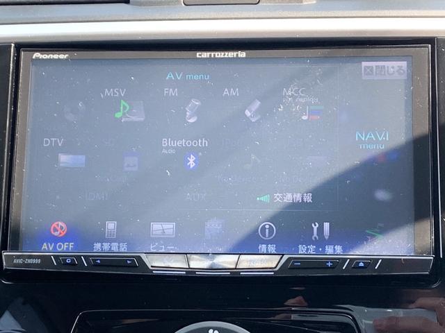 1.6GT-Sアイサイト AWD・禁煙・フリップダウンモニター・純正メモリーナビ・フルセグTV・Bluetooth・サイド&バックカメラ・電動ブラックレザーシート・純正ドラレコ・LEDオートライト・純正18インチアルミ(28枚目)