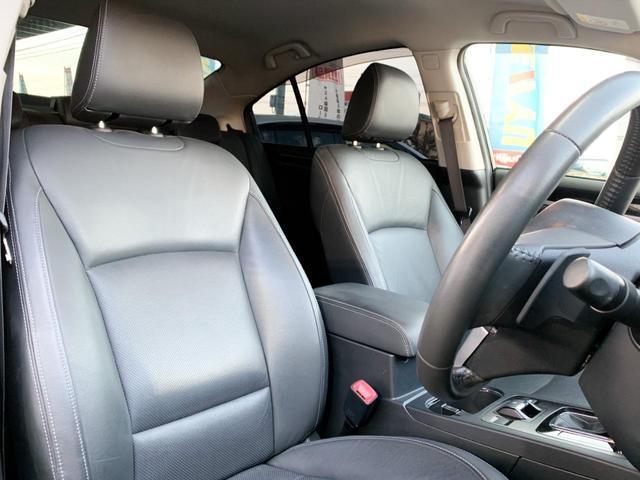 リミテッド 4WD・禁煙車・アイサイト・純正カロッツェリアSDナビ・フルセグTV・Bluetooth・バックカメラ・レーダークルーズコントロール・純正ドラレコ・ビルトインETC・電動レザーシート・純正アルミ(14枚目)