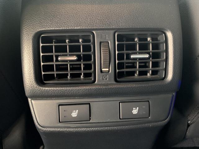 リミテッド 4WD・禁煙車・アイサイト・純正カロッツェリアSDナビ・フルセグTV・Bluetooth・バックカメラ・レーダークルーズコントロール・純正ドラレコ・ビルトインETC・電動レザーシート・純正アルミ(19枚目)