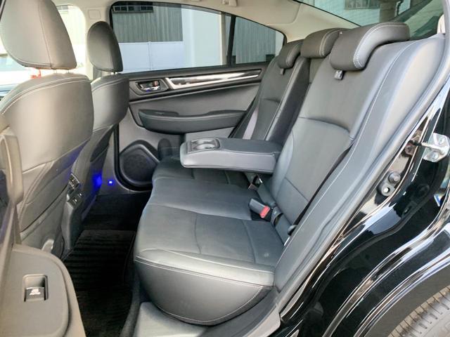 リミテッド 4WD・禁煙車・アイサイト・純正カロッツェリアSDナビ・フルセグTV・Bluetooth・バックカメラ・レーダークルーズコントロール・純正ドラレコ・ビルトインETC・電動レザーシート・純正アルミ(20枚目)
