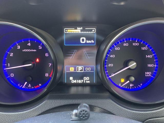 リミテッド 4WD・禁煙車・アイサイト・純正カロッツェリアSDナビ・フルセグTV・Bluetooth・バックカメラ・レーダークルーズコントロール・純正ドラレコ・ビルトインETC・電動レザーシート・純正アルミ(23枚目)