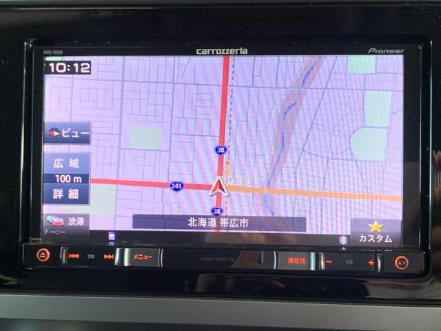 リミテッド 4WD・禁煙車・アイサイト・純正カロッツェリアSDナビ・フルセグTV・Bluetooth・バックカメラ・レーダークルーズコントロール・純正ドラレコ・ビルトインETC・電動レザーシート・純正アルミ(27枚目)