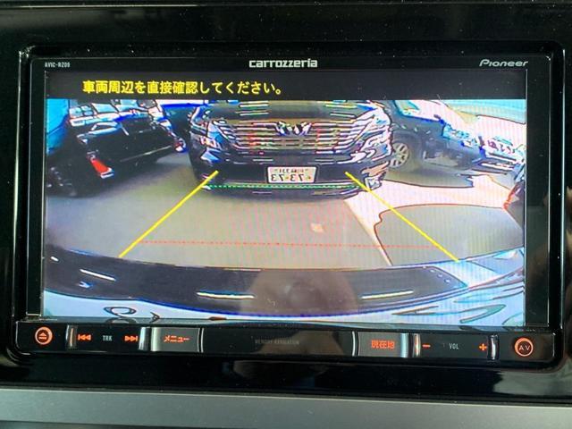 リミテッド 4WD・禁煙車・アイサイト・純正カロッツェリアSDナビ・フルセグTV・Bluetooth・バックカメラ・レーダークルーズコントロール・純正ドラレコ・ビルトインETC・電動レザーシート・純正アルミ(28枚目)