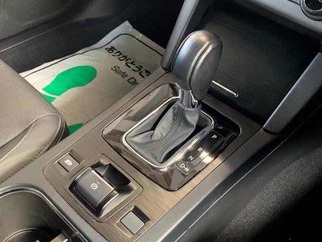 リミテッド 4WD・禁煙車・アイサイト・純正カロッツェリアSDナビ・フルセグTV・Bluetooth・バックカメラ・レーダークルーズコントロール・純正ドラレコ・ビルトインETC・電動レザーシート・純正アルミ(30枚目)