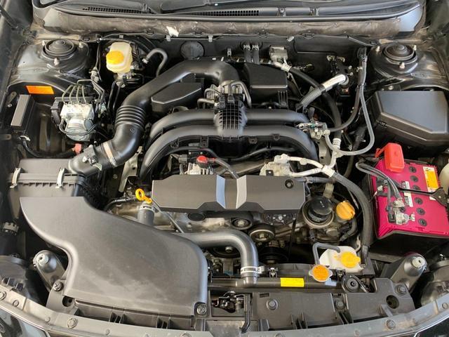 リミテッド 4WD・禁煙車・アイサイト・純正カロッツェリアSDナビ・フルセグTV・Bluetooth・バックカメラ・レーダークルーズコントロール・純正ドラレコ・ビルトインETC・電動レザーシート・純正アルミ(34枚目)