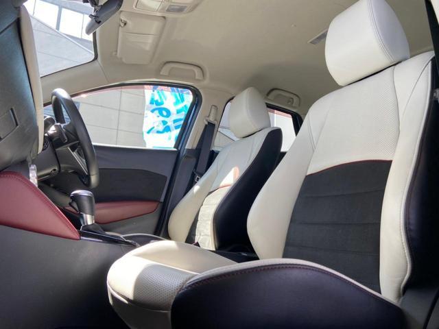 XD ツーリング Lパッケージ 4WD・禁煙・ディーゼルターボ・衝突被害軽減システム・マツダコネクトSDナビ・Bluetooth・バックカメラ・ETC・レーダークルーズコントロール・ホワイトレザー電動シート・シートヒーター・純正AW(15枚目)