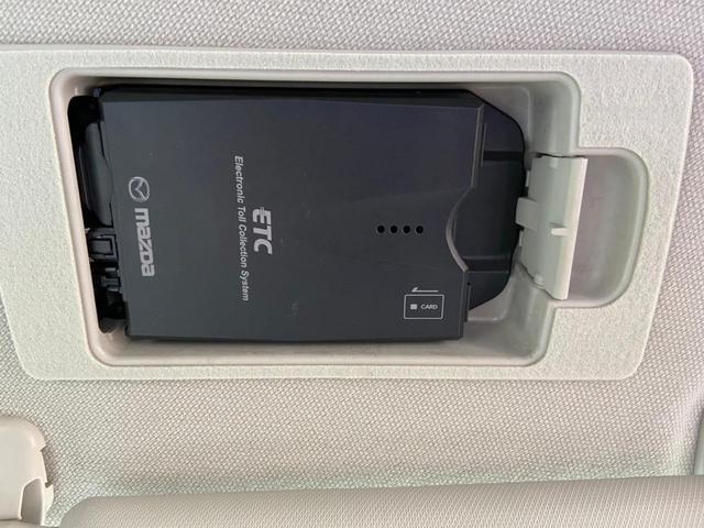 XD ツーリング Lパッケージ 4WD・禁煙・ディーゼルターボ・衝突被害軽減システム・マツダコネクトSDナビ・Bluetooth・バックカメラ・ETC・レーダークルーズコントロール・ホワイトレザー電動シート・シートヒーター・純正AW(27枚目)