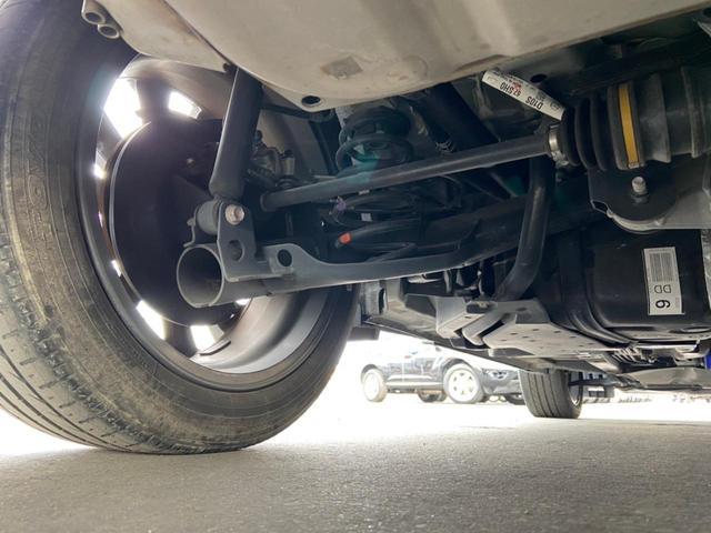 XD ツーリング Lパッケージ 4WD・禁煙・ディーゼルターボ・衝突被害軽減システム・マツダコネクトSDナビ・Bluetooth・バックカメラ・ETC・レーダークルーズコントロール・ホワイトレザー電動シート・シートヒーター・純正AW(30枚目)