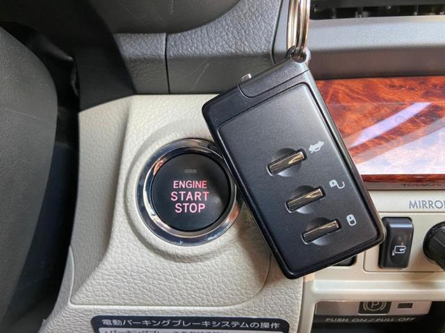 2.5i Lパッケージ 4WD・禁煙・夏冬タイヤ有・純正SDナビ・フルセグTV・Bluetooth・バックカメラ・ETC・クルーズコントロール・電動シート・HIDオートライト・スマートキー・プッシュスタート・純正17アルミ(28枚目)