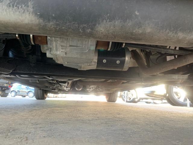 X FOUR 4WD・衝突被害軽減システム・アラウンドビューモニター・デジタルインナーミラー・コーナーセンサー・レーンキープアシスト・アイドリングストップ・オートライト・スマートキー・プッシュスタート(3枚目)