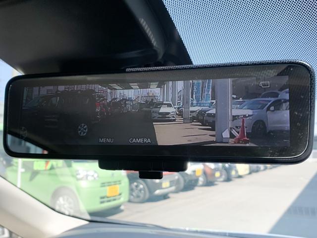 X FOUR 4WD・衝突被害軽減システム・アラウンドビューモニター・デジタルインナーミラー・コーナーセンサー・レーンキープアシスト・アイドリングストップ・オートライト・スマートキー・プッシュスタート(24枚目)