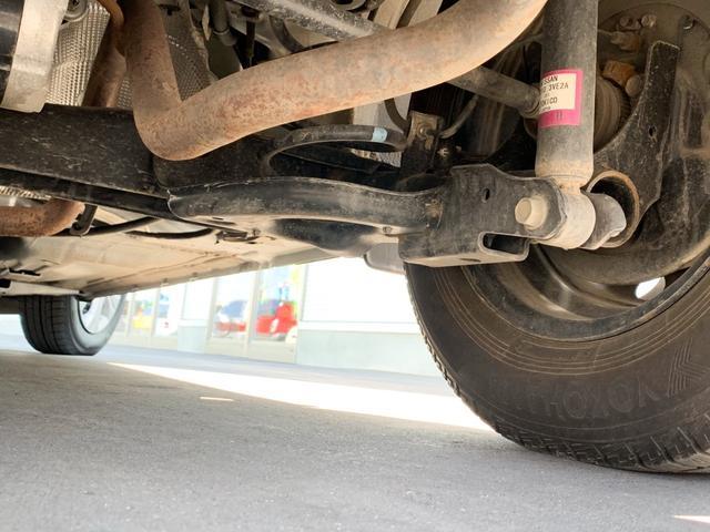 X FOUR 4WD・衝突被害軽減システム・アラウンドビューモニター・デジタルインナーミラー・コーナーセンサー・レーンキープアシスト・アイドリングストップ・オートライト・スマートキー・プッシュスタート(32枚目)