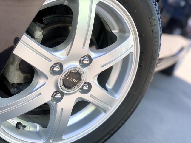 G・Aパッケージ 4WD・禁煙・衝突被害軽減システム・夏冬タイヤ有・純正メモリーナビ・ワンセグTV・Bluetooth・バックカメラ・クルーズコントロール・スマートキー・HIDオートライト・ハーフレザーシート(12枚目)