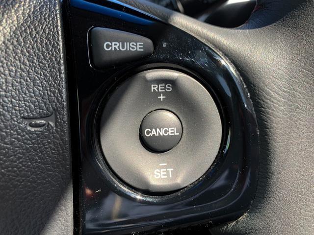 G・Aパッケージ 4WD・禁煙・衝突被害軽減システム・夏冬タイヤ有・純正メモリーナビ・ワンセグTV・Bluetooth・バックカメラ・クルーズコントロール・スマートキー・HIDオートライト・ハーフレザーシート(25枚目)