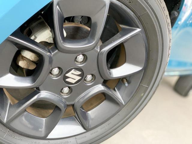 ハイブリッドMZ 4WD・禁煙・デュアルカメラブレーキサポート・純正8インチメモリーナビ・フルセグTV・Bluetooth・バックカメラ・スマートキー・LEDオートライト・シートヒーター純正16インチアルミ(13枚目)