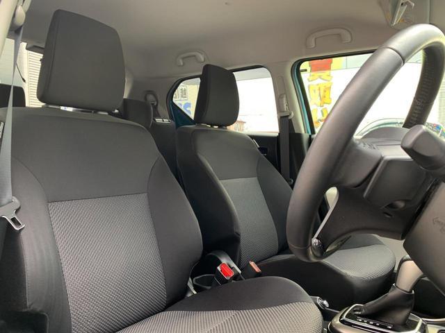 ハイブリッドMZ 4WD・禁煙・デュアルカメラブレーキサポート・純正8インチメモリーナビ・フルセグTV・Bluetooth・バックカメラ・スマートキー・LEDオートライト・シートヒーター純正16インチアルミ(14枚目)