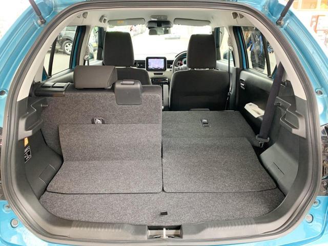 ハイブリッドMZ 4WD・禁煙・デュアルカメラブレーキサポート・純正8インチメモリーナビ・フルセグTV・Bluetooth・バックカメラ・スマートキー・LEDオートライト・シートヒーター純正16インチアルミ(21枚目)
