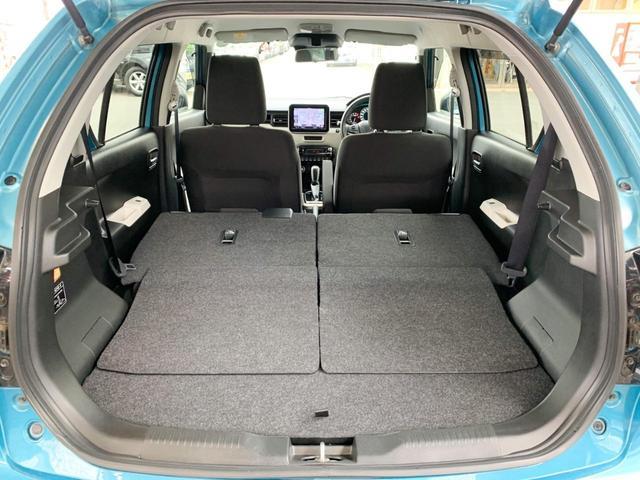 ハイブリッドMZ 4WD・禁煙・デュアルカメラブレーキサポート・純正8インチメモリーナビ・フルセグTV・Bluetooth・バックカメラ・スマートキー・LEDオートライト・シートヒーター純正16インチアルミ(22枚目)