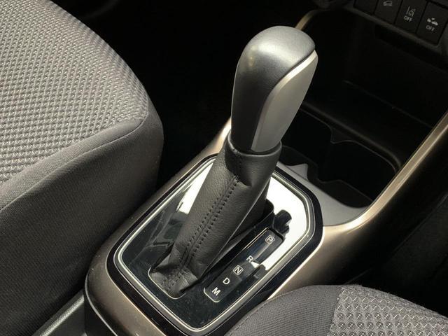 ハイブリッドMZ 4WD・禁煙・デュアルカメラブレーキサポート・純正8インチメモリーナビ・フルセグTV・Bluetooth・バックカメラ・スマートキー・LEDオートライト・シートヒーター純正16インチアルミ(31枚目)