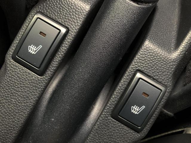ハイブリッドMZ 4WD・禁煙・デュアルカメラブレーキサポート・純正8インチメモリーナビ・フルセグTV・Bluetooth・バックカメラ・スマートキー・LEDオートライト・シートヒーター純正16インチアルミ(32枚目)