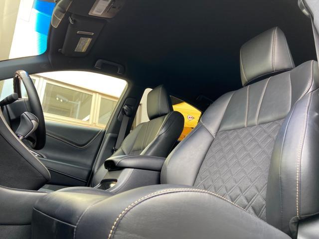プレミアム アドバンスドパッケージ 4WD・禁煙・衝突被害軽減システム・メーカーオプション9インチSDナビ・フルセグTV・Bluetooth・アラウンドビューモニター・レーダークルーズコントロール・パワーバックドア・コーナーセンサー(14枚目)