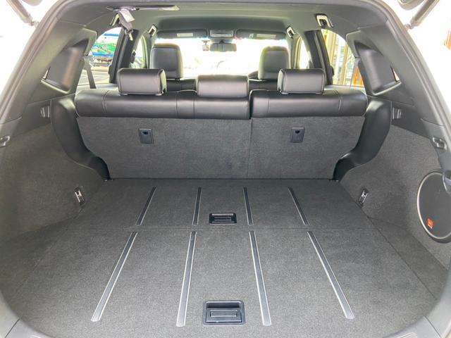 プレミアム アドバンスドパッケージ 4WD・禁煙・衝突被害軽減システム・メーカーオプション9インチSDナビ・フルセグTV・Bluetooth・アラウンドビューモニター・レーダークルーズコントロール・パワーバックドア・コーナーセンサー(17枚目)