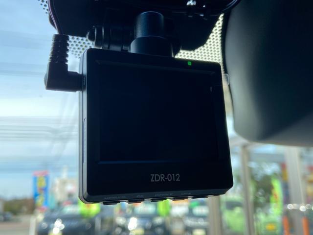 プレミアム アドバンスドパッケージ 4WD・禁煙・衝突被害軽減システム・メーカーオプション9インチSDナビ・フルセグTV・Bluetooth・アラウンドビューモニター・レーダークルーズコントロール・パワーバックドア・コーナーセンサー(22枚目)