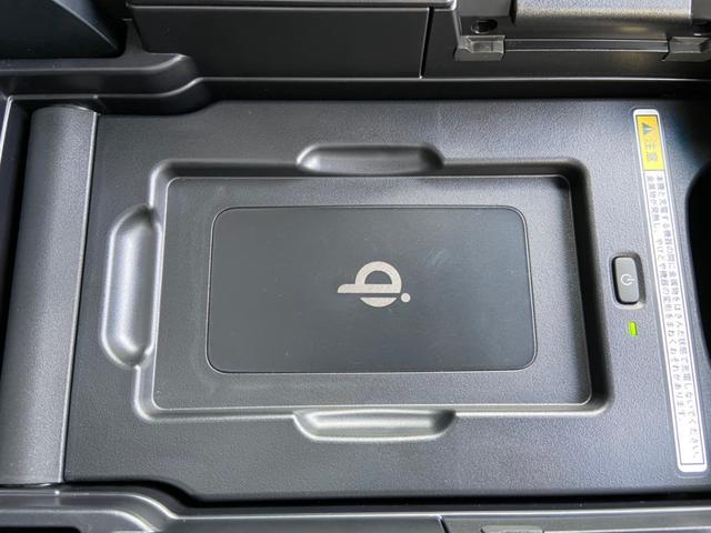 プレミアム アドバンスドパッケージ 4WD・禁煙・衝突被害軽減システム・メーカーオプション9インチSDナビ・フルセグTV・Bluetooth・アラウンドビューモニター・レーダークルーズコントロール・パワーバックドア・コーナーセンサー(27枚目)