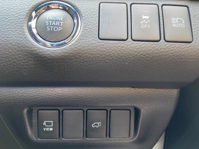 プレミアム アドバンスドパッケージ 4WD・禁煙・衝突被害軽減システム・メーカーオプション9インチSDナビ・フルセグTV・Bluetooth・アラウンドビューモニター・レーダークルーズコントロール・パワーバックドア・コーナーセンサー(28枚目)