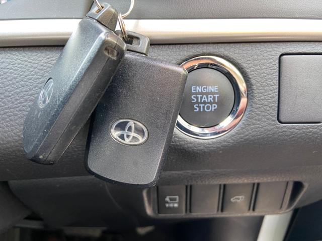 プレミアム アドバンスドパッケージ 4WD・禁煙・衝突被害軽減システム・メーカーオプション9インチSDナビ・フルセグTV・Bluetooth・アラウンドビューモニター・レーダークルーズコントロール・パワーバックドア・コーナーセンサー(29枚目)